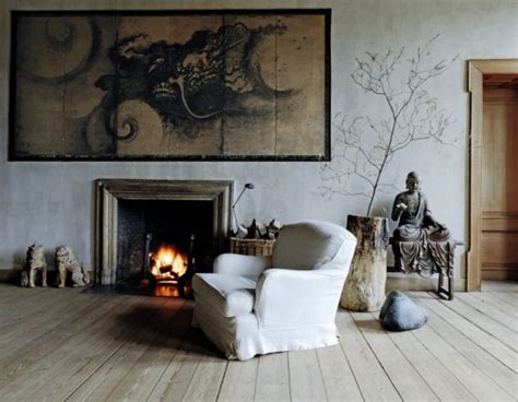 wabi sabi interior design wabi sabi a japanese interior design aesthetic cj