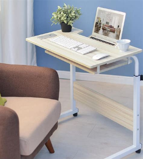 movable laptop desk buy wholesale movable desk from china movable desk