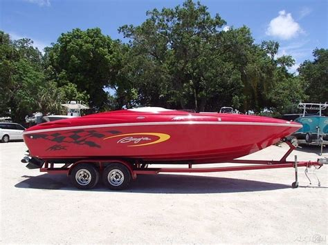 baja boats h2x baja h2x 2001 for sale for 19 700 boats from usa