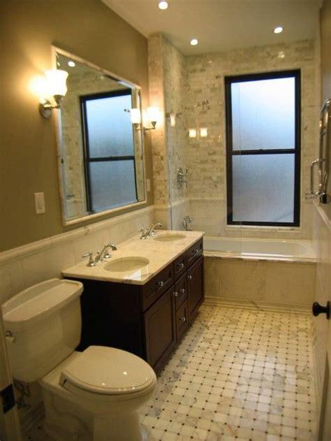 Next Bathroom Stool Boys Bathroom Vanity Next To Tub Instead Of Toilet