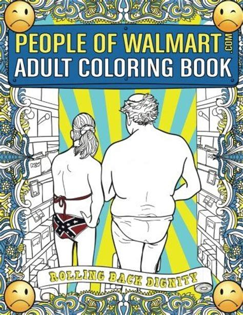 walmart coloring books 167 best images about on coloring