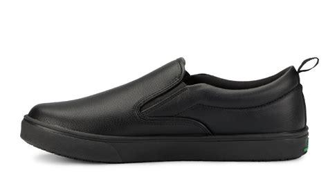 cheap slip resistant shoes cheap slip resistant shoes 28 images slip resistant