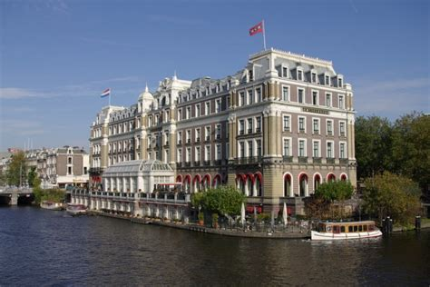 best place in amsterdam to stay 8 best places to stay in amsterdam with photos map