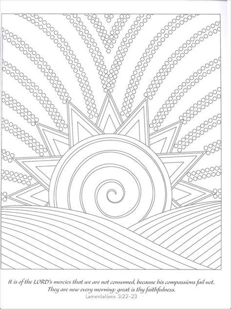 coloring book devotional devotional coloring visual scriptures 010926 details