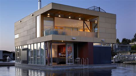 floating homes float homes swenson say 233 t