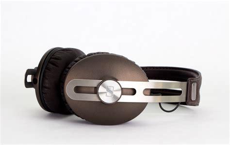 Headset Sennheiser Momentum sennheiser momentum headphones audiohead
