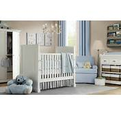 Cute Baby Boy Rooms With Images &183 Cathi Storify