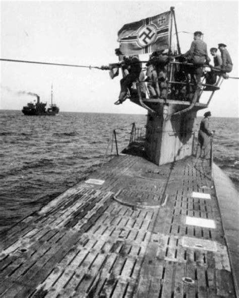 german u boats ww2 types u boat mar16 the second world war 171 180 186