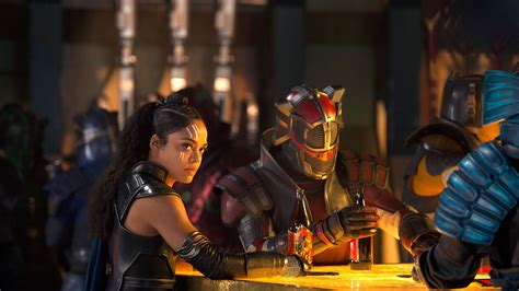 film thor en streaming regarder thor ragnarok film en streaming film en streaming