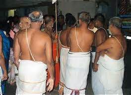 ajit vadakayil upanayanam sacred thread ceremony of ajit vadakayil dvau bhuja karanam thoppu karanam itham
