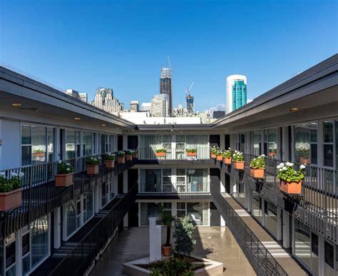best hotel san francisco ca best western plus americania updated 2017 hotel reviews