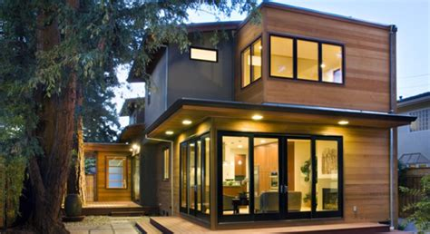 desain rumah atap ala korea interior rumah ala korea