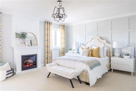 spring bedroom makeover jo alcorn s spring inspired bedroom makeover