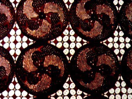 Kain Batik Tulis Keraton contoh batik pekalongan dan sejarahnya contoh agus