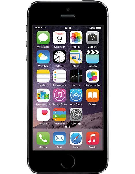 i phone iphone 5s deals contracts unlocked carphone warehouse