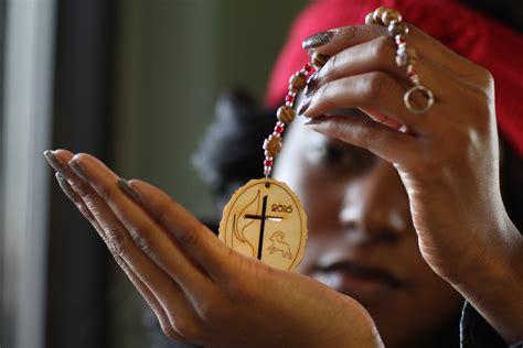 protestant prayer bathed in prayer justpeace umc