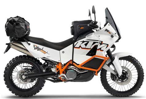 Ktm 990r Adventure For Sale Ktm 990 Adventure R