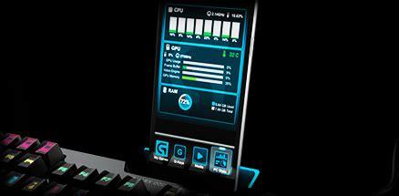 Keyboard Gaming Logitech G810 Spectrum Second spark g910 mechanical keyboard logitech