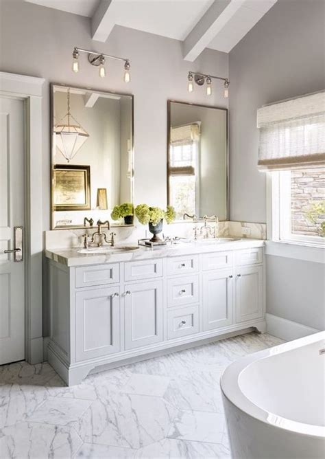 Bathroom Vanities Mirrors And Lighting Best 25 Bathroom Vanity Mirrors Ideas On Pinterest