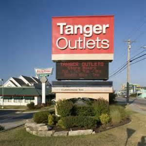 Tanger outlets branson s best reservations branson missouri