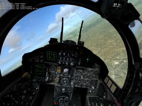 su 27 for dcs world on steam su 27 for dcs world on steam newhairstylesformen2014 com