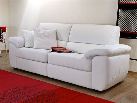 sofa leder günstig smart sofa
