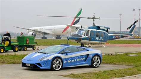 Lamborghini Bologna by Lamborghini At Bologna Airport Aviation24 Be