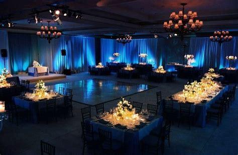 Lighting Wedding by Wedding Decor Up Lighting