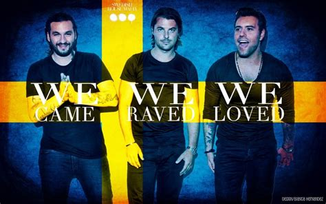 swedish house mafia songs 118 best swedish house mafia images on pinterest