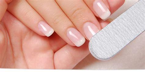 gel per unghie fatto in casa manicure fai da te roba da donne bellezza