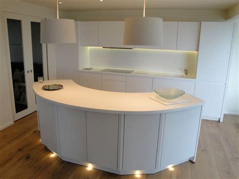 Corian Type Worktops Corian Splashbacks Linear Kitchen Designs