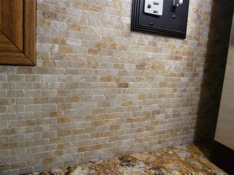 groutless kitchen backsplash pin by lisa fijolek on kitchen facelift pinterest