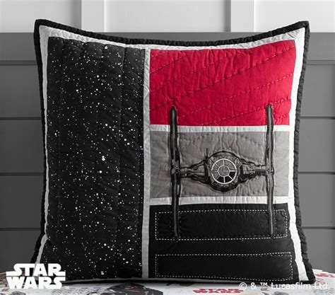Wars Quilt Pottery Barn by Wars The Awakens Quilt Pottery Barn