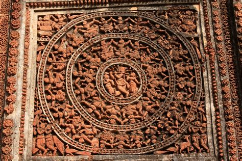 the treasure box prayer mat details about cat purse india shantiniketan handmade