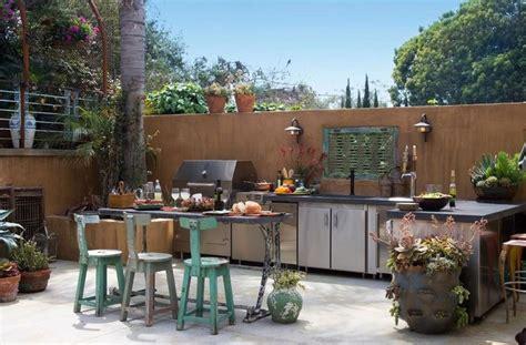 contoh desain dapur terbuka contoh desain dapur terbuka pada rumah minimalis rumah