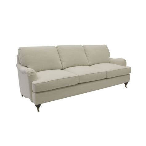 moran couches claire sofa moran furniture