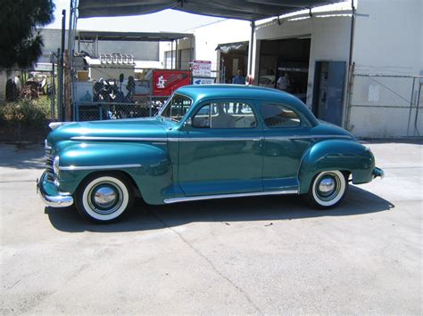 1947 plymouth coupe melvin s 1947 plymouth coupe jt metal works