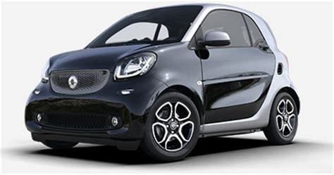 smart car rental uk pin silver mercedes smart car on
