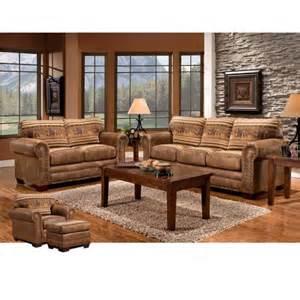unique living room furniture for different home decor