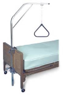 overhead bed overhead bed trapeze submited images