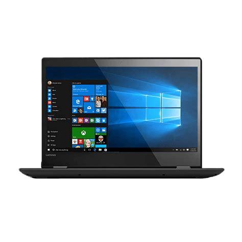 Lenovo Notebook Miix720 Vid Hitam jual lenovo 520 14ikb 0vid notebook hitam ci5
