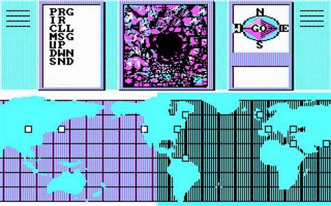 uplink full version free download free download game uplink hacker elite ggettavid
