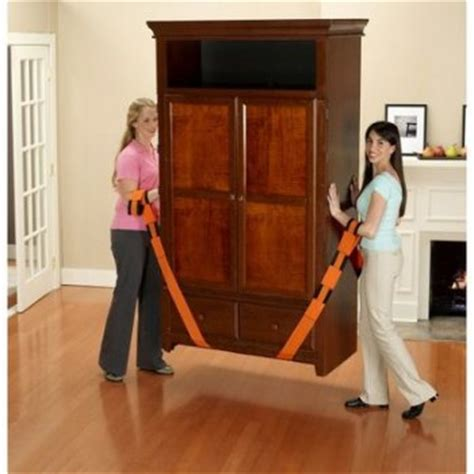 furniture moving equipment moving made easy with