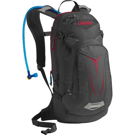 hydration water pack camelbak mule3 hydration pack review hydration anywhere