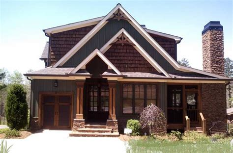 rustic home house plans rustic house plan with porches stone and photos rustic