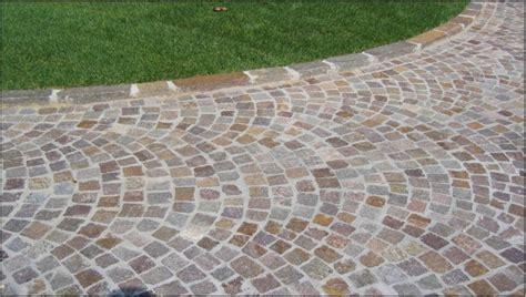 garten pflastersteine pflastersteine 187 garten 187 produkte 187 b 228 umler natursteine