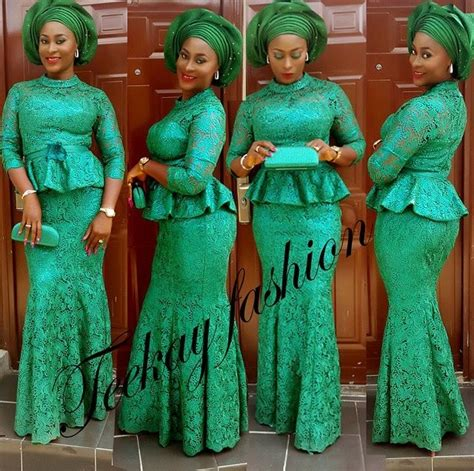 nigerian blouse and wrapper styles google search 62 best images about blouse and wrapper on pinterest