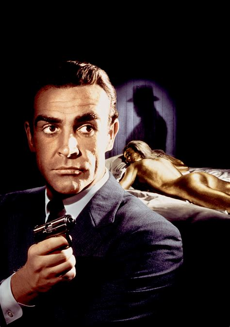 film james bond urutan sean connery s best 007 film movies fanpop