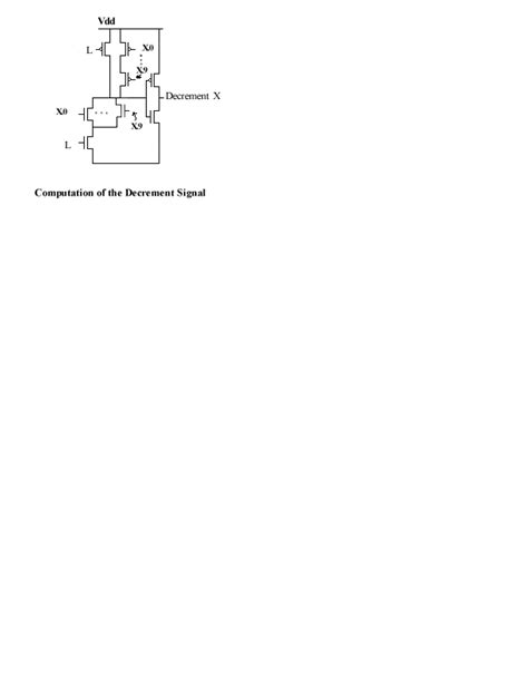 what is the function of stick diagram in integrated circuit layout design homework assignment 1