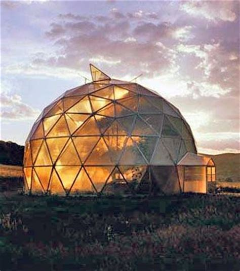 geodesic dome house ws self construction of a geodesic dome ctrl z arquitectura